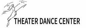 Theater Dance Center